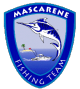 www.mascarene-fishing-team.com